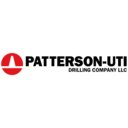 Medium_patterson_logo