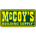 Mccoy S Building Supply Locations